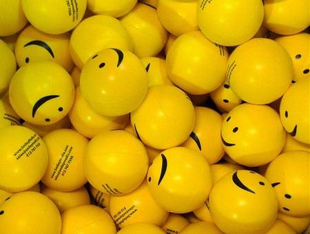 bonheur pour tous