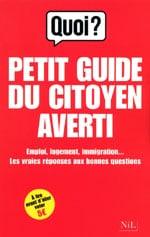 petit-guide-citoyen-averti
