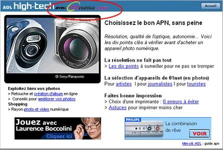 Dossier APN 2002 AOL