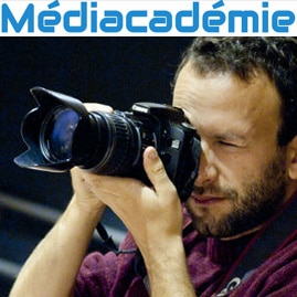 La newsletter de Médiacadémie