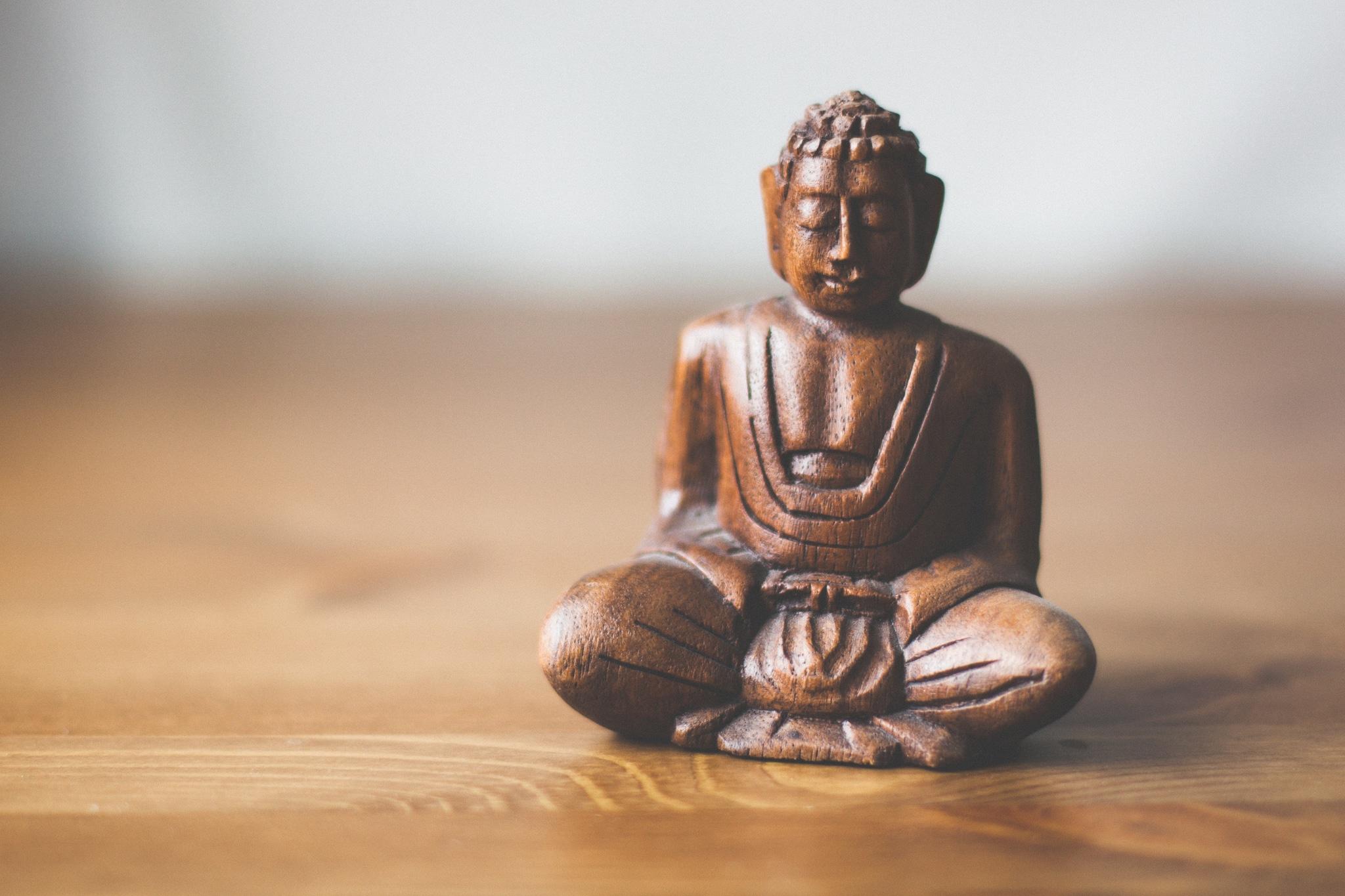 religion-bouddha-mediaculture.fr
